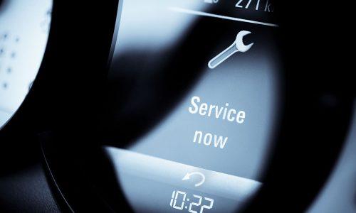 KFZ Service markenoffen und unabhängig